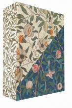 V&a William Morris