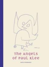 Friedewald, Boris The Angels of Paul Klee
