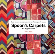 Caless, Kit Spoon`s Carpets