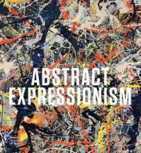 David Anfam,   Susan Davidson,   Edith Devaney,   Jeremy Lewison Abstract Expressionism