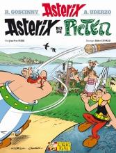 Conrad,,Didier/ Ferri,,Jean-yves Asterix 35