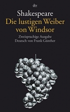 Shakespeare, William Die lustigen Weiber von Windsor