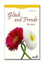 Erath, Irmgard Glück und Freude für dich