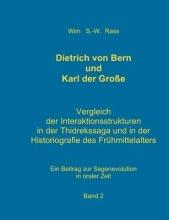 Rass, Wim S. -W. Dietrich von Bern und Karl der Gro?e Bd. 2