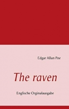 Poe, Edgar Allan The raven