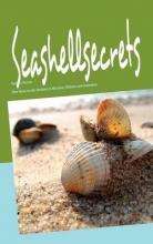 Hauser, Viola D. Seashellsecrets