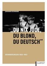 Eichmann, Johanna