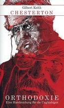 Chesterton, Gilbert Keith Orthodoxie