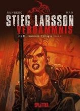 Larsson, Stieg Die Millennium-Trilogie 02. Verdammnis