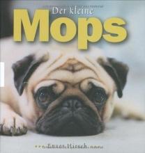 Hirsch, Enver Der kleine Mops