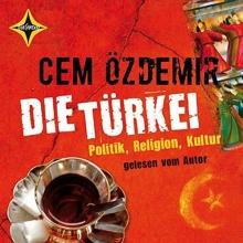 Özdemir, Cem Die Türkei