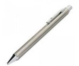 Xe166 , Pen succes