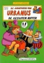 Urbanus Urbanus De gesloten kamer