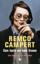 Remco  Campert Een lach en een traan