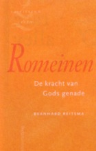 B. Reitsma , Romeinen