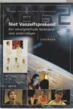 H. van Loo, P. Schoenaerts Niet vanzelfsprekend Leerboek