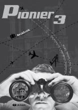 Pionier 3 - Werkboek