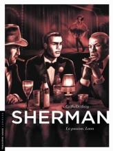 Griffo/ Desberg,,Stephen Sherman 03