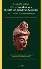 , Samyutta-Nikaya 1 Het Deel der verzen (Sagatha-Vagga)