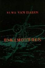E. van Haren Eskimoteren