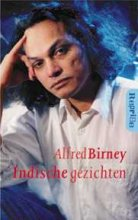 A.  Birney Reprise Indische gezichten