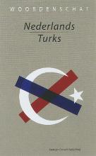 , Basiswoordenschat Nederlands-Turks