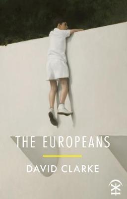 David Clarke,The Europeans