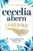 Ahern Cecilia, Lyrebird