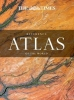 Times Atlases, Times Reference Atlas of the World