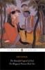 Edwin F. Bryant, Krishna