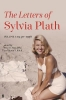 Plath Sylvia, Letters of Sylvia Plath