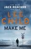 <b>L. Child</b>,Make Me