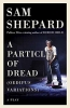 Sam Shepard, A Particle Of Dread