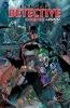 Various, Batman Detective Comics 1000 Deluxe Edition