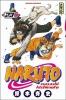 Kishimoto, Masashi, Naruto 23
