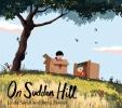 Sarah, Linda, On Sudden Hill