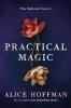 Hoffman Alice, Practical Magic