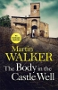 Walker Martin, Body in the Castle Well