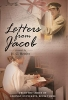 H C Hewitt, Letters from Jacob