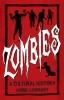 R. Luckhurst, Zombies