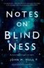 John,M. Hull, Notes on Blindness