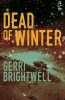 Gerri Brightwell, Dead of Winter