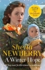 Sheila Newberry, A Winter Hope