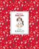 Thomas, Isabel, Frida Kahlo: Little Guide to Great Lives
