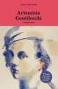 Jonathan  Jones , Artemisia Gentileschi