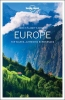Notre, Lonely Planet