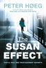 Hoeg, Peter, Susan Effect