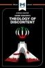 Magdalena C. Delgado,   Bryan Gibson, An Analysis of Hamid Dabashi`s Theology of Discontent