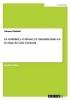 Klahold, Doreen, La realidad y el deseo: el romanticismo en la obra de Luis Cernuda