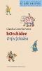 Parise, Claudia C., hOrchidee